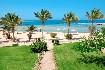 Hotel Royal Brayka Beach Resort (fotografie 3)