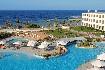 Hotel Royal Brayka Beach Resort (fotografie 12)