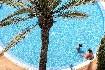 Hotel Roc Doblemar (fotografie 5)