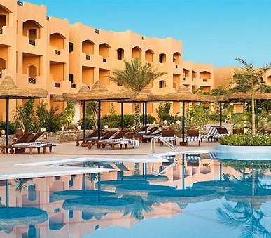 Hotel El Phistone (hlavní fotografie)