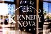 Hotel Kennedy Nova (fotografie 14)