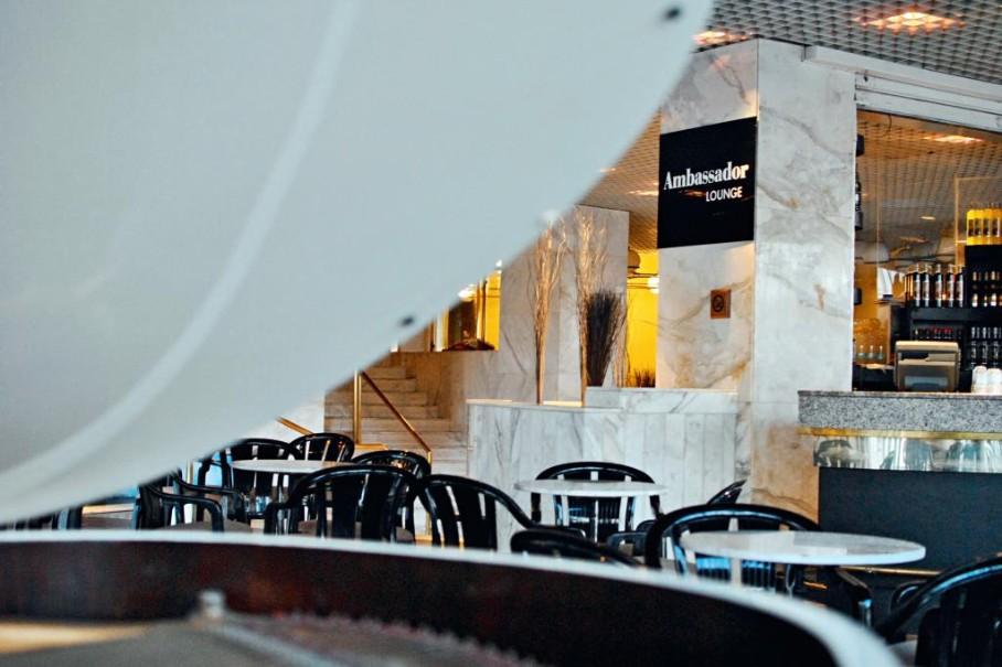 Hotel Seashells Resort At Suncrest (fotografie 14)