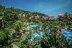 Hotel Cha Da Thai Village Resort (fotografie 4)