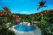Hotel Cha Da Thai Village Resort (fotografie 2)