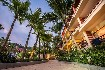 Hotel Cha Da Thai Village Resort (fotografie 5)