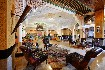 Hotel Pickalbatros Albatros Palace Resort (fotografie 3)
