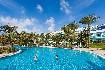 Hotel R2 Pajara Beach (fotografie 6)