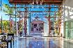 Hotel Aurora Bay Resort (fotografie 4)
