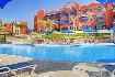 Hotel Aurora Bay Resort (fotografie 11)