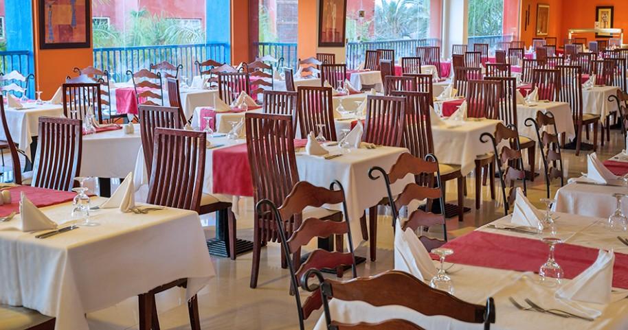 Hotel Aurora Bay Resort (fotografie 14)