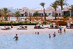 Hotel Grand Seas Resort Hostmark (fotografie 5)