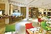 Hotel Ambre A Sun Resort (fotografie 13)