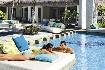 Hotel Ambre A Sun Resort (fotografie 15)