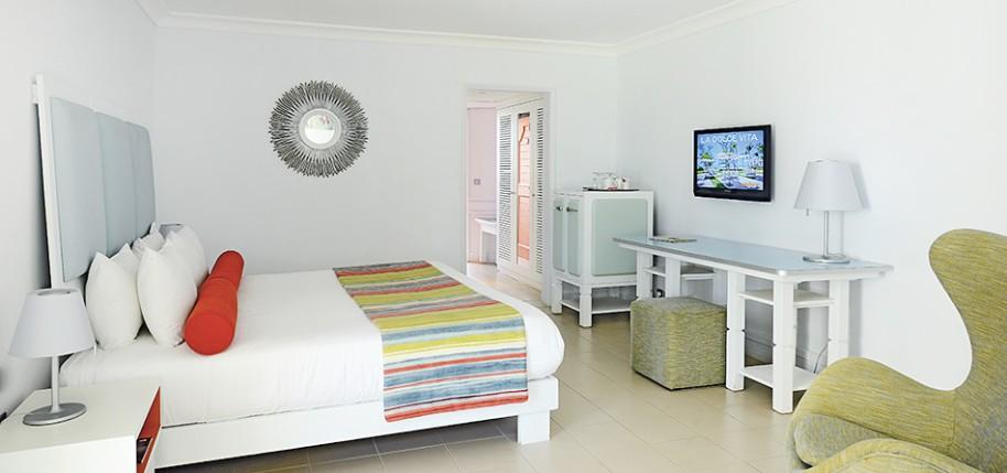 Hotel Ambre A Sun Resort (fotografie 16)