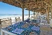 Hotel Ambre A Sun Resort (fotografie 4)