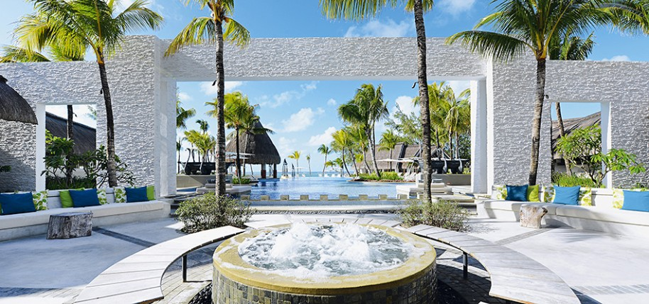 Hotel Ambre A Sun Resort (fotografie 9)