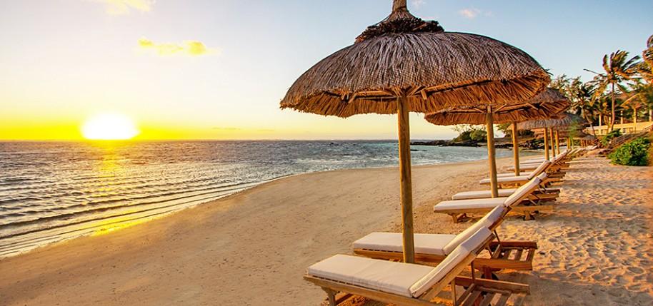 Hotel Solana Beach Resort (fotografie 4)