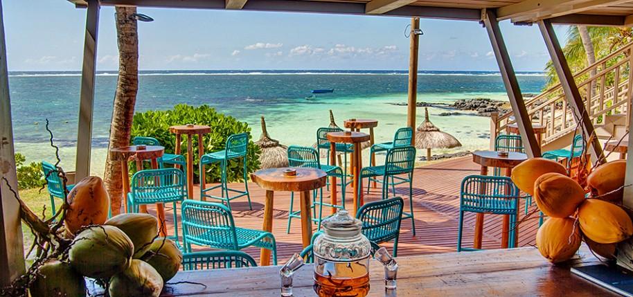Hotel Solana Beach Resort (fotografie 6)