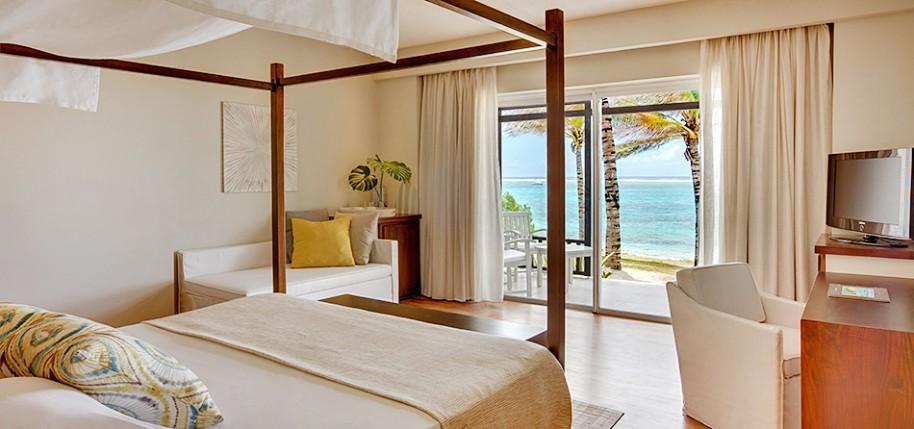 Hotel Solana Beach Resort (fotografie 7)