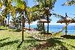 Hotel Solana Beach Resort (fotografie 8)