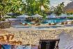 Hotel Solana Beach Resort (fotografie 2)
