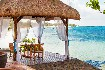 Hotel Solana Beach Resort (fotografie 9)