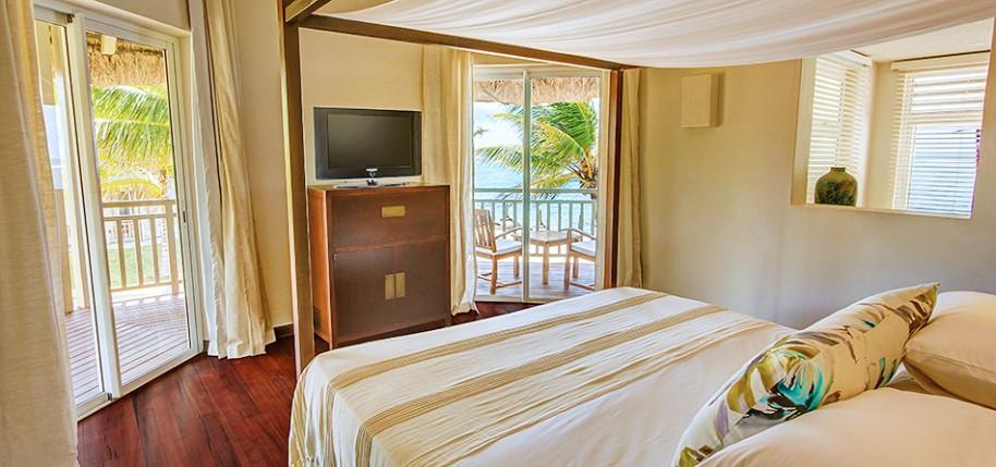 Hotel Solana Beach Resort (fotografie 11)