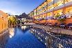 Hotel Kata Silver Sand (fotografie 8)
