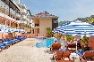Hotel Kata Silver Sand (fotografie 7)