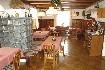 Hotel Pension Oswald (fotografie 3)