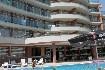 Hotel Riagor (fotografie 4)