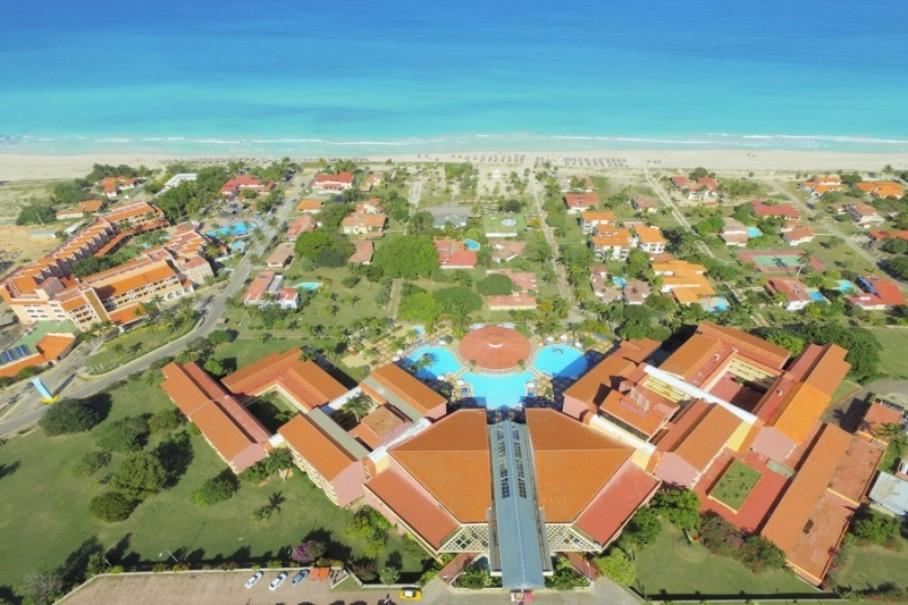 Hotel Be Live Experience Varadero (fotografie 4)