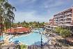 Hotel Be Live Experience Varadero (fotografie 7)