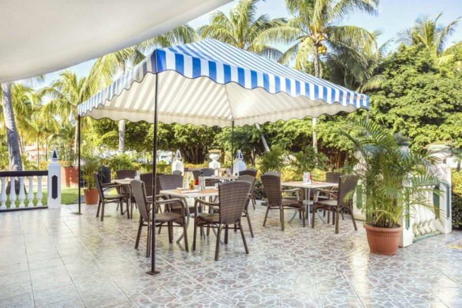 Hotel Be Live Experience Varadero (fotografie 11)