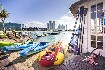 Hotel Beach Rotana (fotografie 20)
