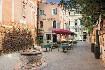 Hotel Tintoretto (fotografie 1)