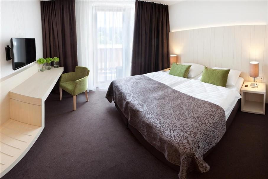 Hotel Astoria (fotografie 3)