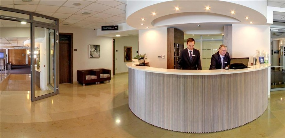 Hotel Astoria (fotografie 8)