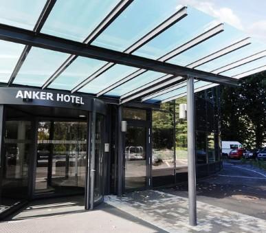 Hotel Anker (hlavní fotografie)