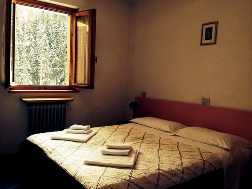 Hotel Milano (fotografie 5)