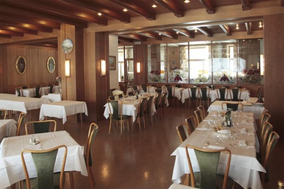 Hotel Villa Argentina (fotografie 12)