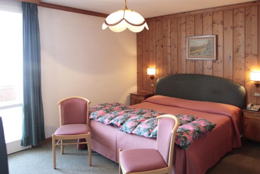 Hotel Villa Argentina (fotografie 5)