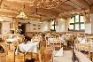 Hotel Alla Rocca (fotografie 5)
