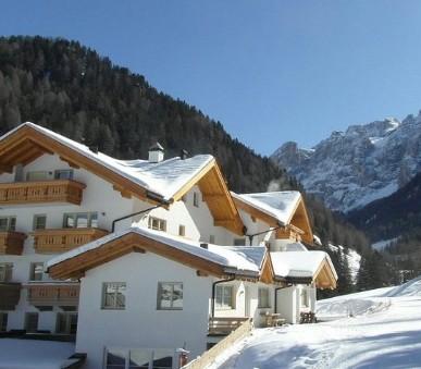 Hotel Somont (hlavní fotografie)