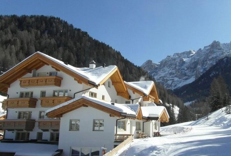Hotel Somont (fotografie 1)
