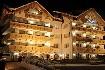 Hotel Somont (fotografie 15)