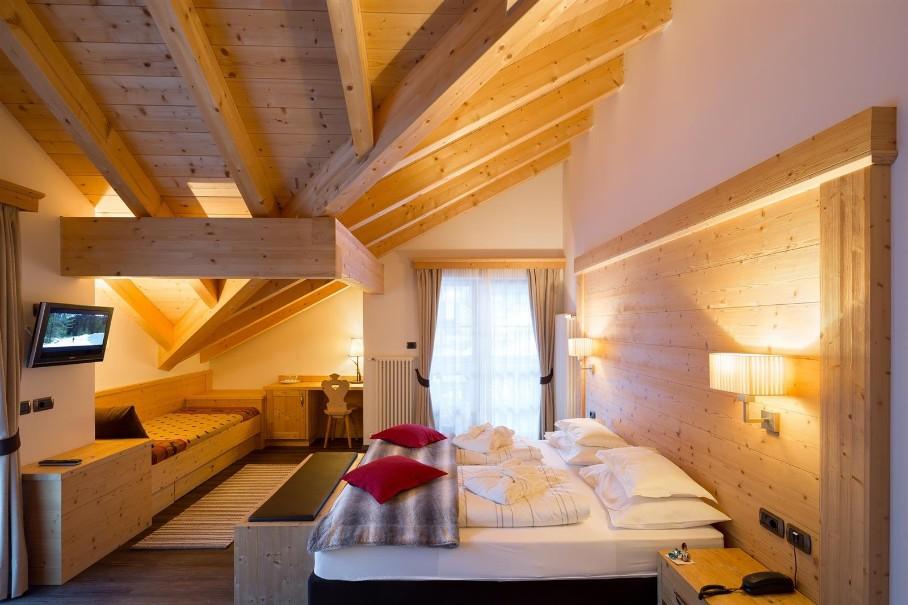 Hotel Somont (fotografie 6)