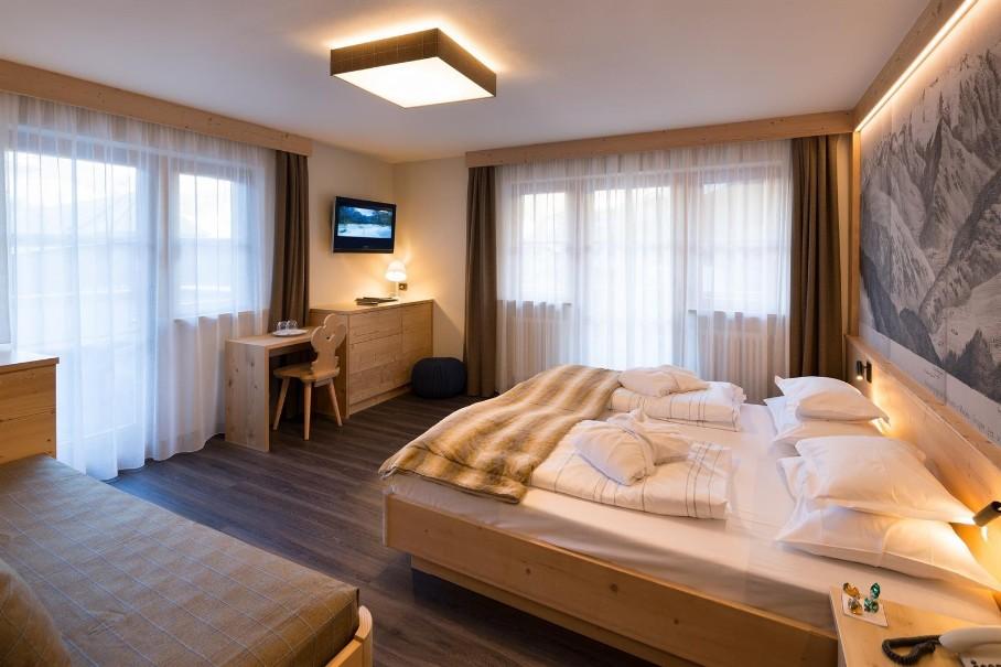Hotel Somont (fotografie 5)