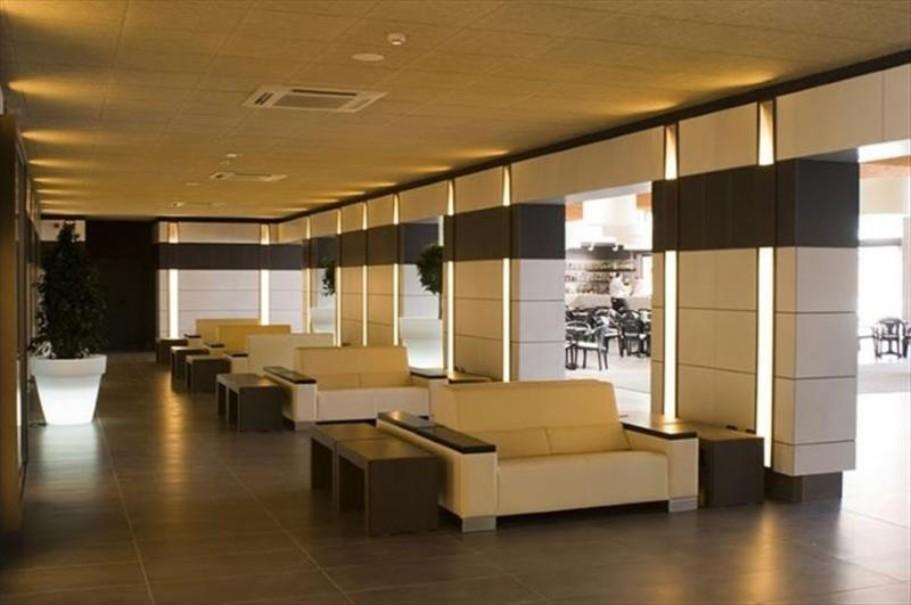 Hotel Papi (fotografie 44)