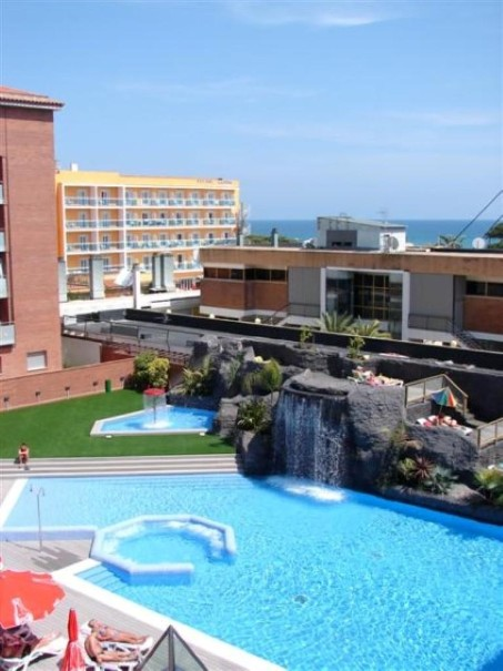 Hotel Papi (fotografie 4)